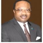 RDC: les raisons de l'effondrement du Franc Congolais selon Noël K. Tshiani