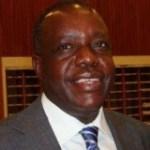 La Tanzanie prochainement exportatrice d'électricité
