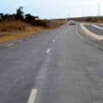 Gabon: Ali Bongo vise 3 663 km de route d'ici 2016