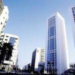 SMB Forum: Casablanca à l'heure africaine
