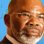 Ecobank: le conseil d'administration n'a pas écouté  Gervais Koffi Djondo