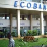Ecobank: l'inévitable OPA sud-africaine