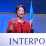 «L'Algérie dispose de moyens pour lutter contre la cybercriminalité»