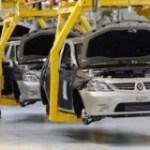 Algérie : L'usine Renault démarre ses travaux aujourd'hui