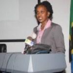La Tanzanie, meilleure destination est-africaine pour les IDE