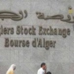La Bourse d'Alger crée son association