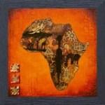 La conférence économique africaine sous le signe de l'intégration