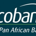 Ecobank ouvre un bureau de représentation en Ethiopie