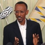 Le Rwanda face au défi du capital social