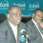 Ecobank répond à Financial Times