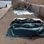 Afrique: Lampedusa, l'indifférence mortelle