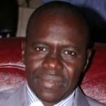 Moubarak Lô du Sénégal : «La vision du Président Macky Sall est différente de celle de Abdoulaye Wade»