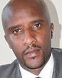 Rwanda bourse président