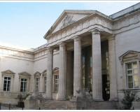 Tribunal Creteil