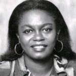 Archives d'Afrique: faut-il relire Axelle Kabou?