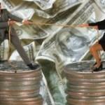 Comprendre la guerre des monnaies