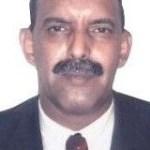 Mauritanie :  la niche de TAAMIN dans l'assurance islamique