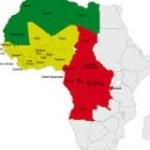Et si l'Afrique francophone n'était pas (si) en retard sur le plan numérique ?