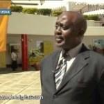 RDC : la BAD a-t-elle dit son dernier mot pour le barrage Inga ?