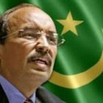 Mauritanie: objectif 310 000 tonnes de céréales