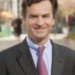 Entretien exclusif avec  Dominique Lafont, Président de  Bolloré Africa Logistics