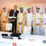 Emirates annonce la plus grosse commande d'avions de l'histoire