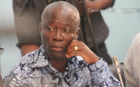 Ghana-minister-trade