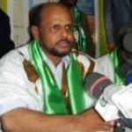 Mauritanie: l'islamisme modéré inchallah
