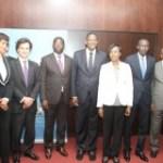 Bolloré Africa Logistics se renforce sur Abidjan