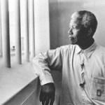 Mandela -Day:  la Palestine au nom de Madiba