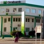 Togo: la fusion Orabank-BTD attendue début 2014