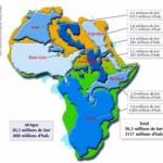 Doing business 2015: l'Afrique subsaharienne championne des réformes