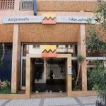 Attijariwafa bank fusionne ses filiales françaises, CBIP et Attijariwafa Bank Europe