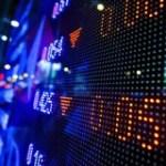 Bourse: la BRVM mise sur l'agriculture