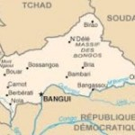 Centrafrique: de la Françafrique à l'Eurafrique