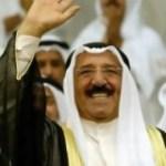 Syrie: l'émir du Koweit sort le chéquier