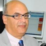 Tunisie: l'économiste Hakim Benhamouda ministre de l'Economie et des Finances