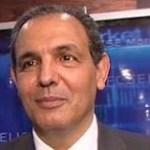Bourse de Casablanca, l'espoir d'une reprise renaît avec 2014