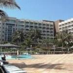 Sénégal: Kimpinsky bientôt à Dakar