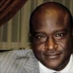 Gabon: le départ de Laure Gondjout renforce-t-il Maixent Accrombessi?