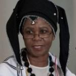 Afrique du Sud:  Mamphela Ramphele face à l'ANC