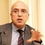 Sénégal- CBAO-Attijariwafa Bank: Abdelkrim Raghni en ligne de mire