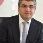 Maroc : La SFI va injecter 50 millions de dollars dans le  groupe immobilier Alliances