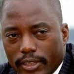 S&P confirme la notation souveraine de la RDC