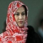Mauritanie: la  politique selon Naha Mint Mouknas