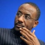 Nigeria: la suspension de Sanusi Lamido