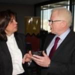Maroc: Attijariwafa Bank marque le 8 mars