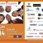 Afric Talents: 1000 participants attendus à Dakar
