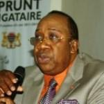 Congo: Alexandre Gandou, la  recrue de choix pour  Maréchal & Associés Finance