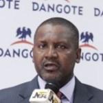 Aliko Dangote va investir 12 milliards de dollars au Nigeria